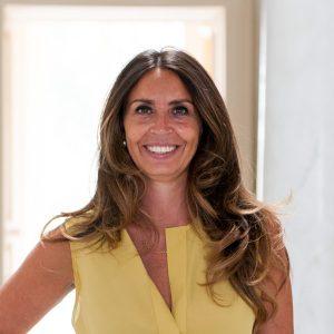 Francesca Scarpetta Accord