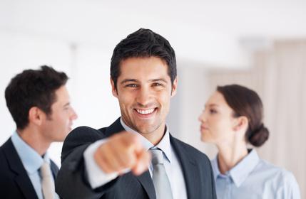 business-agente-immobiliare- @accord_sd