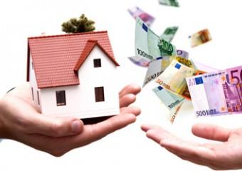 Accord Franchising Solving Estate