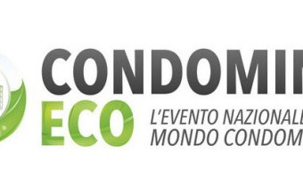 AccordCondominioEco